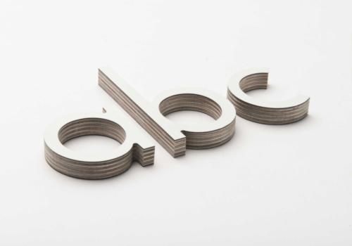 Kleine letters